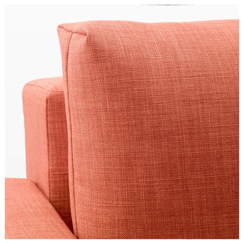 Ikea Orange Leather by Orange Sofa Bed Istikbal Kubo Rainbow Orange Microfiber Sectional Sofa Thesofa