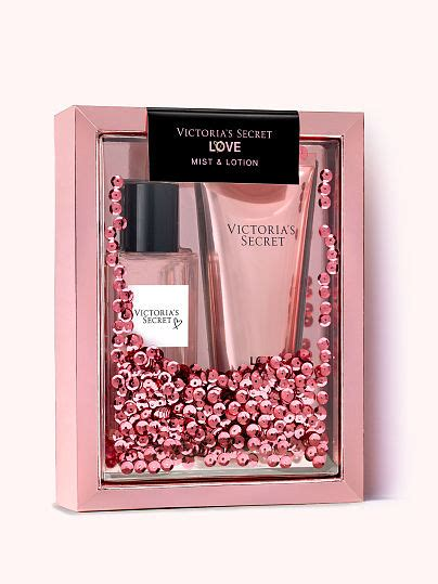 gift for secret lover shoptagr warm cozy vacay mist by s secret
