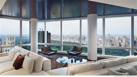 buy appartment new york no end in sight for new york s multimillion dollar housing
