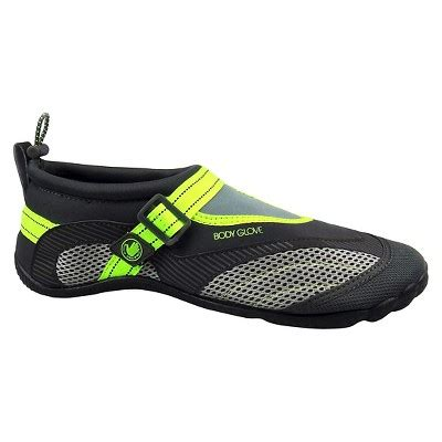shoes target water shoes pools water slides sports outdoors target