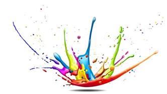 image gallery spray paint designs