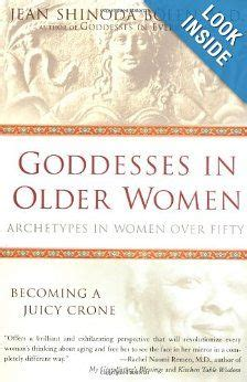 lilith feminine archetype books goddesses mysteries of the feminine collected