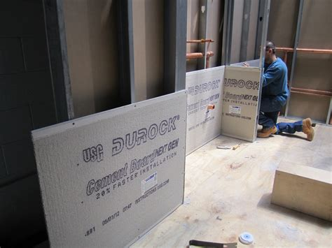 best places cement board installation how to install cement backer board pro construction guide