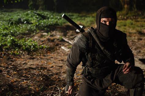 film ninja ubica 2 mika hijii kiai kick