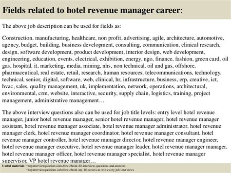hotel room invoice template invoices houseman resume sample