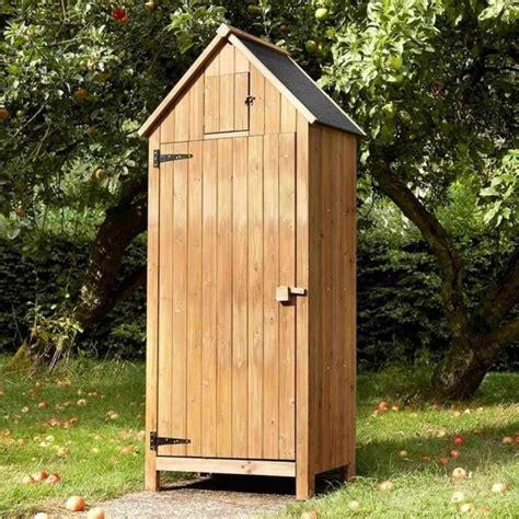 Keta Sheds brundle gardner garden tool shed 2x2 garden
