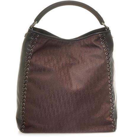 Pre Order Mis Zapatos Ethnic Sandal Tote large ethnic hobo handbag