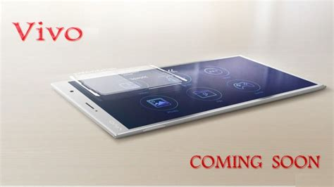 Vivo Top vivo coming soon top 5 vivo mobile launching in india