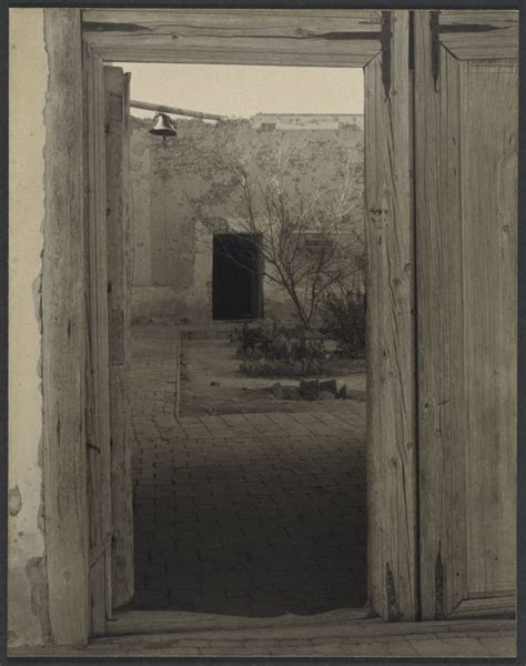 paul strand aperture masters 98 best paul strand images on