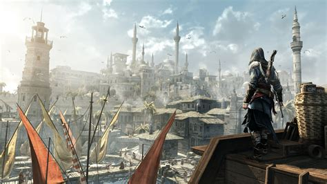 fond graphiques symbole assassins assassins creed revelations jeu assassin s creed revelations ou tourisme simulator l