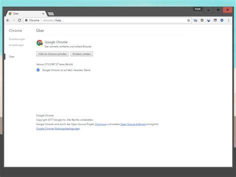 chrome windows xp chrome for desktop google