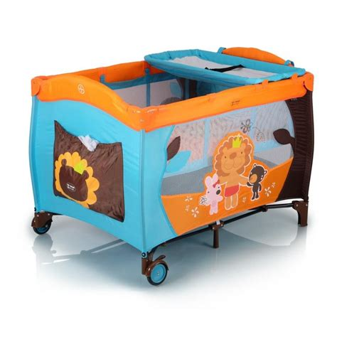 Playpen With Changing Table My Dear Playpen With Changing End 4 26 2017 8 15 Pm Myt