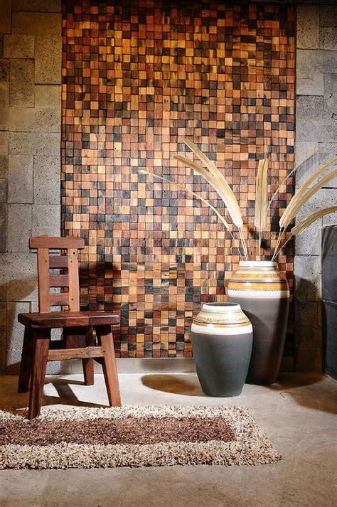 Mosaic Interiors by Mosaicos Decorativos Para Revestimentos
