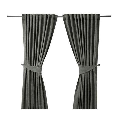 gardinenband fur gardinenstange die besten 25 gardinenschiene ideen auf beige