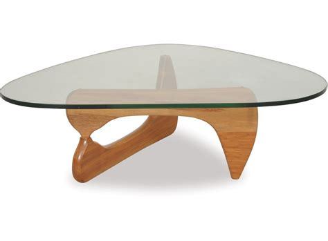 Formal Dining Room Tables And Chairs Goccia Coffee Table Coffee Lamp Sofa Tables Display
