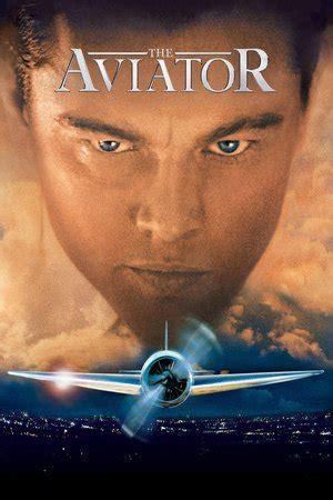 dowload film layar kaca 21 nonton the aviator 2004 sub indo movie streaming