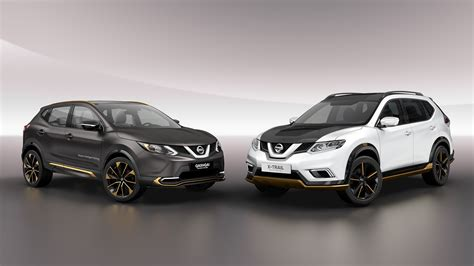 nissan dualis 2017 nissan qashqai 2017 wallpapers images photos pictures