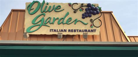 Olive Garden Images by How Brands Like Olive Garden Are Pinching Pennies In Ways Abc News