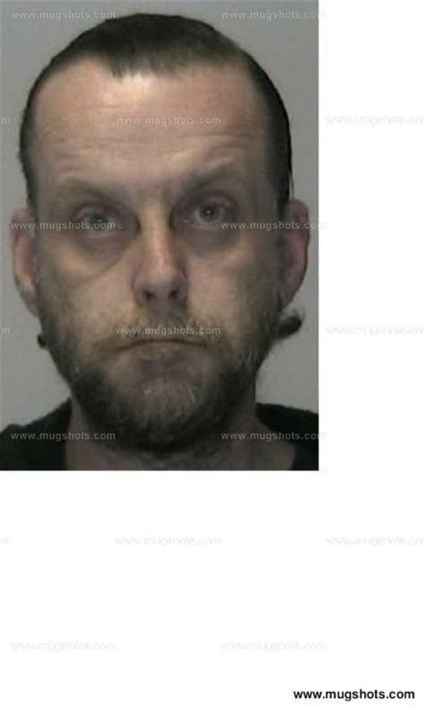 Broome County Ny Arrest Records Frank L Mosher Mugshot Frank L Mosher Arrest Broome County Ny