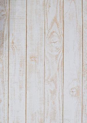 whitewashed wood paneling whitewashing vila bobs and house