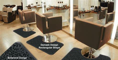 Decor Salon Mats are Decor Salon Mats   American Floor Mats