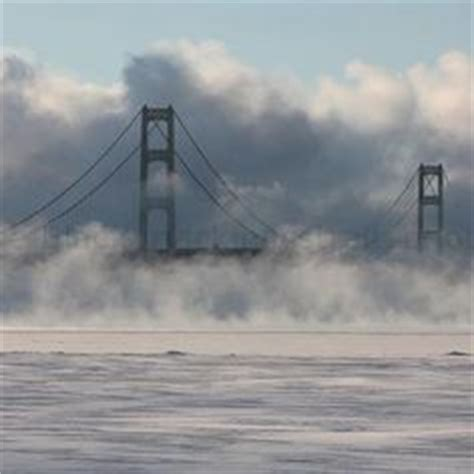 mighty mac the bridge that michigan built books 1000 images about mighty mac on mackinac