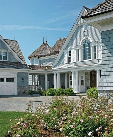 modern shingle style house houses pinterest 222 best shingle style exterior images on pinterest