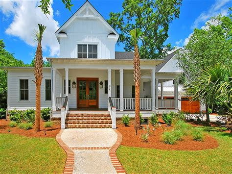 low country homes lowcountry premier custom homes new home projects 314
