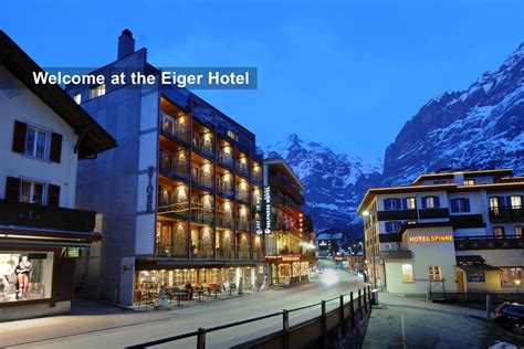 Best Price Rompi Eiger Resliting The Best Quality hotel eiger grindelwald switzerland booking