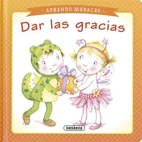 libro gracias libros de cart 243 n tela ba 241 o etc venta de libros susaeta ediciones