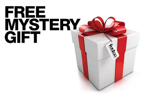 Bodybuilding Com Gift Card - free mystery gift fusion 174 muscle performance