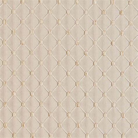 diamond upholstery fabric beige diamond jacquard woven upholstery fabric by the yard