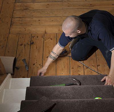 rug cleaning lafayette la mildew inspection carpet cleaning lafayette ca