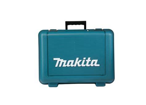 Pack Makita 3021 by Makita Uk