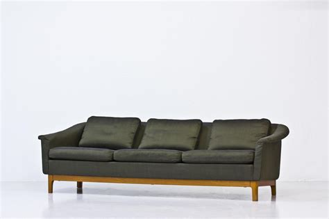 sofa pasadena pasadena sofa by folke ohlsson for dux 1950s for sale at