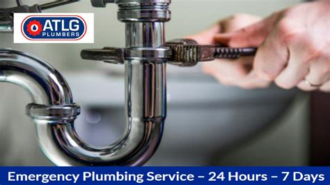 Plumbing In Perth by Atlg Plumber Perth Authorstream