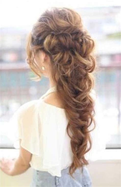 hairstyles for long hair to put up best 25 updos ideas on pinterest formal hairstyles wedding