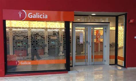 banco galicia creditos prestamos hipotecarios uva galicia sforinraiso