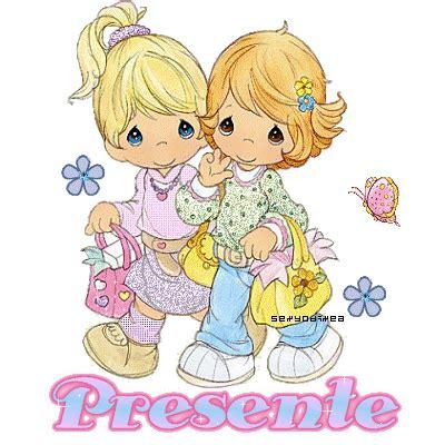 imagenes bonitas de amistad animadas im 225 genes gifs de amistad para whatsapp gifs de amor