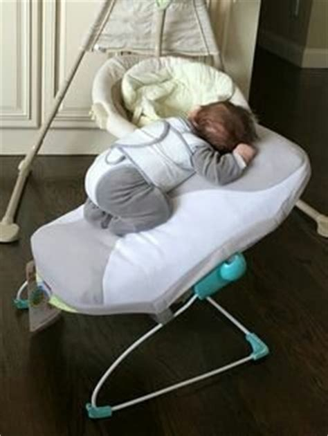 baby swing reflux babocush comfort pillow for sale in kilcullen kildare