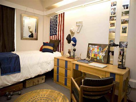 college bedroom sets college dorm decorating ideas for guys bedroom design