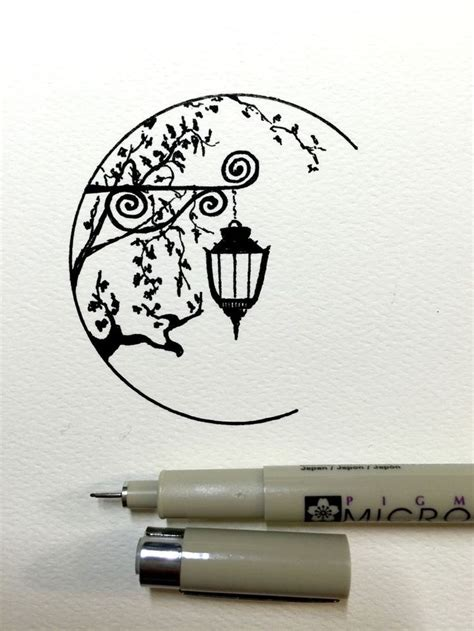 best 25 simple drawings ideas on pinterest doodle ideas