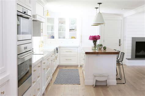 Kitchen Cabinets Birmingham Al 200 beautiful white kitchen timeless kitchen design with