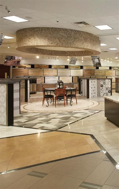 tile stores in tempe arizona tile celebrates 40 years in business tileletter