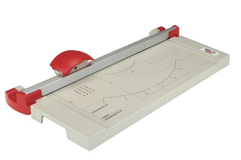Pemotong Kertas hsm cutter paper cutter pemotong kertas fayus legacy stationery and office automation