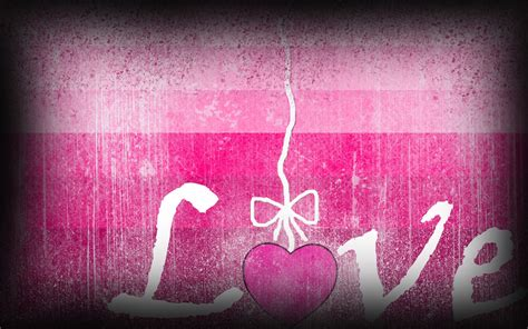 themes pink love love wallpaper backgrounds pink love wallpaper