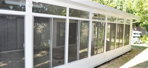 backyard enclosures patio enclosures los angeles