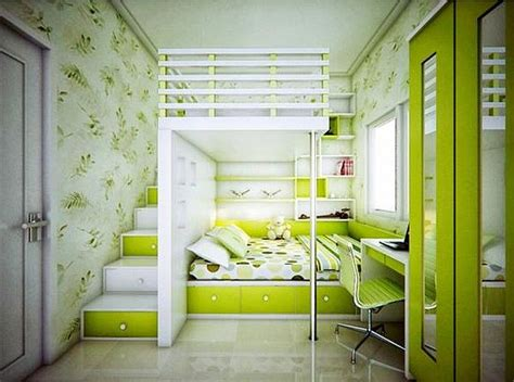 lime green bedroom lime green kids room decoist