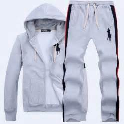 Polo clothing ralph lauren polo tracksuit for men 15 brand polo