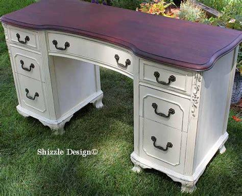 painted desk furniture ideas desks paint